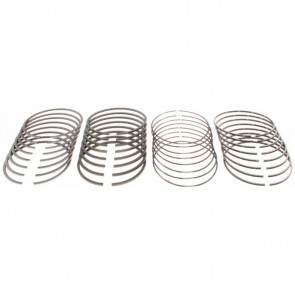 Duramax Piston Rings