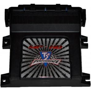 TS Performance MPHD Heavy Duty Truck Series