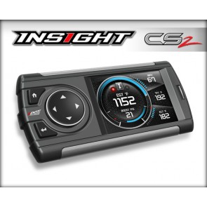 Edge Products Insight Monitor | CS2 & CTS2