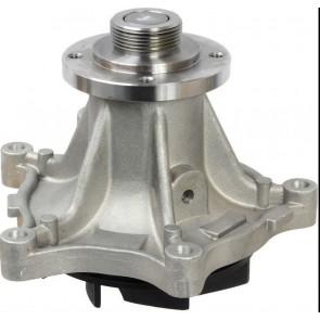 Motorcraft Water Pump | 6.4L Powerstroke