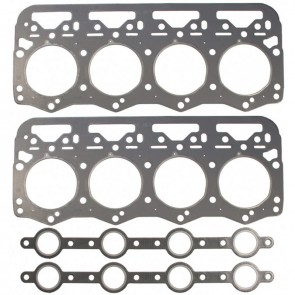 Mahle Clevite | Engine Gasket Sets