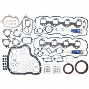 Duramax Engine Gasket Set
