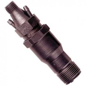 BD Diesel 94-03 Ford 7.3L Injectors
