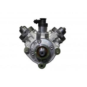 Motorcraft  High Pressure Fuel Pump | 08-15 Ford Powerstroke