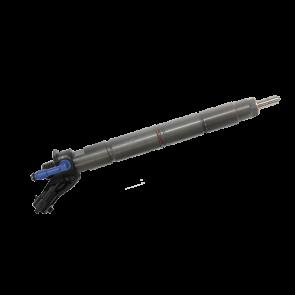 Motorcraft Fuel Injector | 11-15 6.7L Powerstroke
