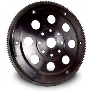 FleX-Plate - SFI 29.3 Billet, 94-07 Dodge
