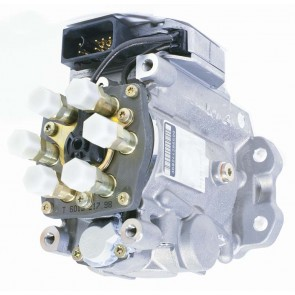 BD Diesel VP44 Standard Output Injection Pump, 98-02 Dodge 24v