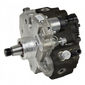 Fuel Injection Pump - CP3 | 03-12 Dodge 5.9L & 6.7L