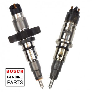 Genuine Bosch Dodge 5.9L & 6.7L Cummins Injector