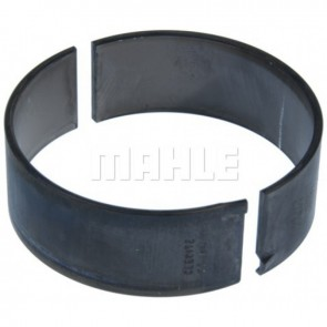 Mahle Clevite | RACE Rod Bearings
