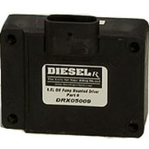 Pump Mounted Driver Module, GM/CHEVY 6.5L 1994-02