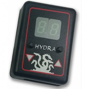 Replacement Switch for Hydra Chip | 7.3L Powerstroke