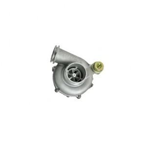 94-97 Super Upgrade 89mm comp wheel w/ 1.15 Turbine housing