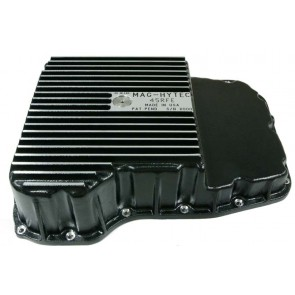 Mag-Hytec Chrysler 45RFE / 545RFE Transmission Pan