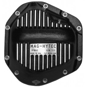 Mag-Hytec Dana 60 Differential Cover Vented