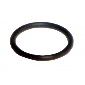 PPE Viton O-Ring for Race Valve - 04.5-10 Chevy LLY/LBZ/LMM