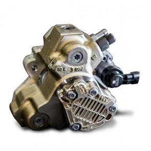 IIS Injection Pump CP3 | 06-08 Chevy 6.6L Duramax LBZ/LMM