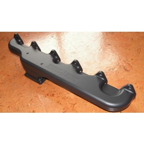 Steed Speed Cummins Exhaust Manifold, 03-07 5.9L Cummins