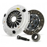 South Bend Clutch | 92-01 Chevy 6.5L Diesel - NV4500 5 Speed