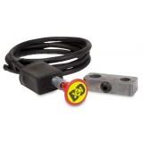 BD Power Exhaust Brake Switch Kit