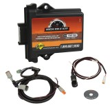 BD Power High-Idle Control Kit