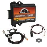 BD Power High-Idle Kits Dodge 2007-2015 5.9L/6.7L |1036622
