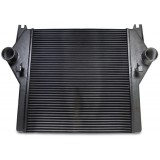 BD Diesel Xtruded Intercooler - 03-09 Dodge 5.9L/6.7L