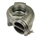 BD Power 7.3L Turbine Housing | 1.00 A/R