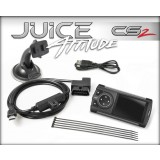 Edge Product Juice w/ Attitude Module