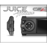 Edge Juice w/ Attitude | 99-07 Ford 6.0L & 7.3L Powerstroke