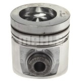 Dodge Cummins Pistons With Rings & Pins