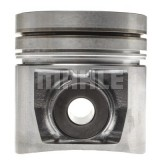 Mahle Clevite | Pistons