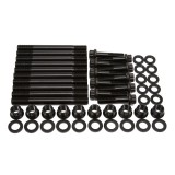 ARP Main Stud Kit | 01-16 Chevy 6.6L Duramax