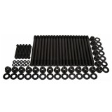 ARP Head Stud Kit | 83-15 Ford Powerstroke