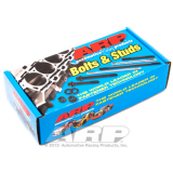 ARP Main Stud Kit | 94-16 Ford  Powerstroke