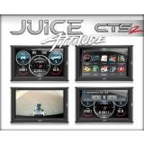 Edge Juice w/ Attitude | 98.5-15 Dodge 5.9L & 6.7L Cummins