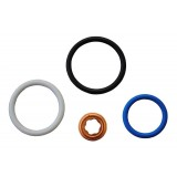 Motorcraft  Fuel Injector Seal Kits