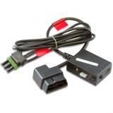 Bully Dog ECM Unlock Cable | 12.5-16 Dodge Ram 6.7L Cummins