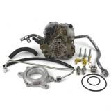 CP4 to CP3 Conversion Kit | 11-16 Chevy 6.6L Duramax LML