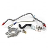 IIS CP4 to CP3 Conversion Kit | 11-16 Chevy 6.6L Duramax LML