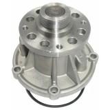 Motorcraft Water Pump | 94-15 Ford Powerstroke