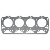 Mahle Clevite | Head Gasket