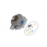 Motorcraft 6.0L Powerstroke Turbo