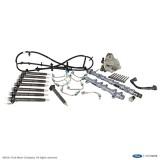Fuel System Contamination Repair Kit   11-16 6.7L Powerstroke