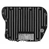 Mag-Hytec Transmission Pan