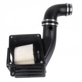 S&B Filters Cold Air Intake Kit | 06-07 LLY-LBZ Chevy 6.6L Duramax