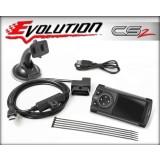 Edge Evolution Tuner   Diesel Application (California Edition)