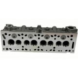 Motorcraft Cylinder Heads | 94-15 Ford Powerstroke