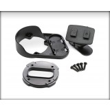 Edge Product EAS Accessories   CS & CTS / CS2 & CTS2