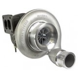 RACE TURBO S400 74mm Billet/87mm 1.25 2.6 Class